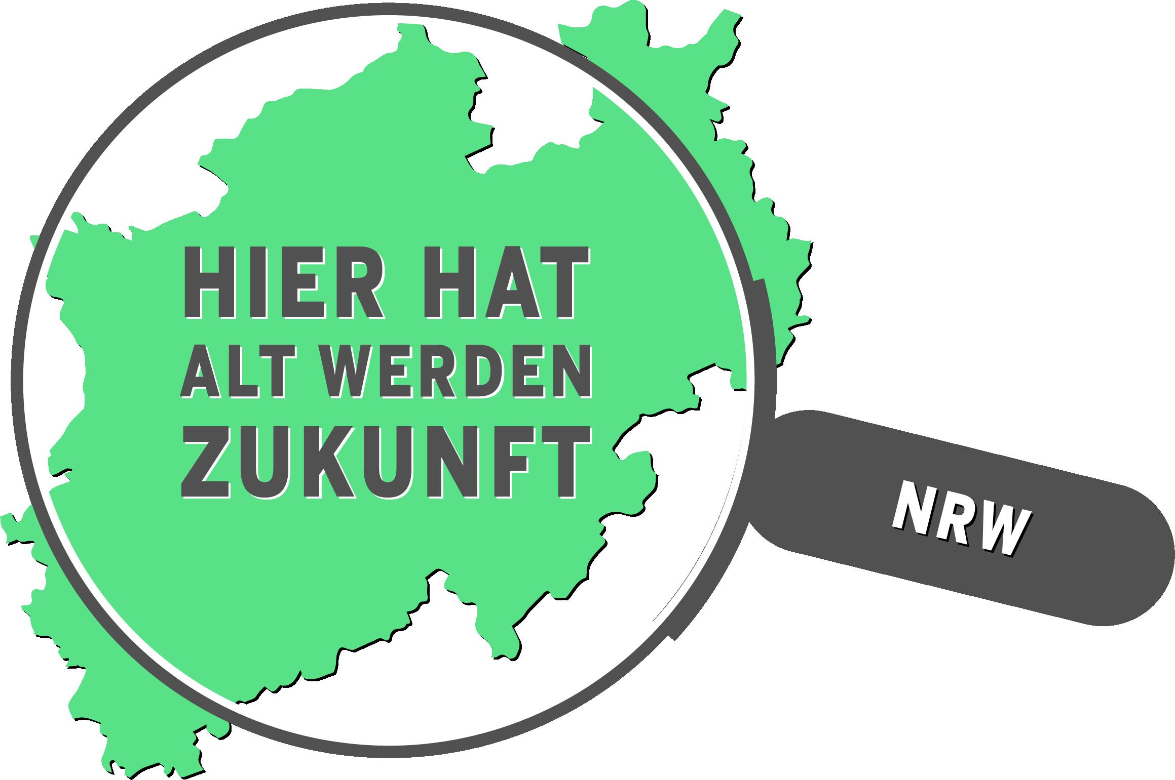 Nordrhein-Westfalen –